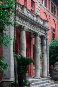 Zhijiang Campus